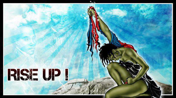 Haiti January 1: Another Independence Day Under Occupation