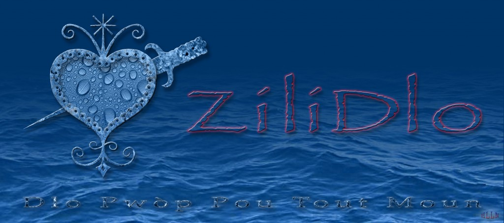 Zili Dlo – Clean Water for Haiti
