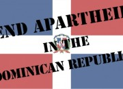 end-apartheid-drflag