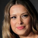 Petra Nemcova, Czech Supermodel, Named Envoy For Haiti