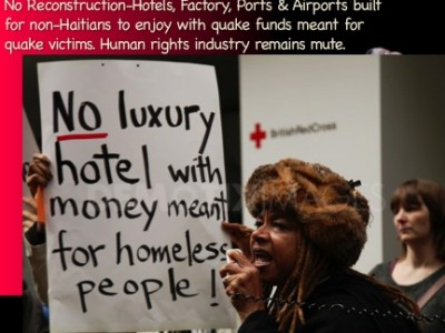 No luxury hotel with money meant for homeless people