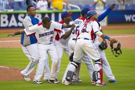 Baseball Academies in the Dominican Republic: From Sweatshops To Big Business-  Photo source: Minor League Ball