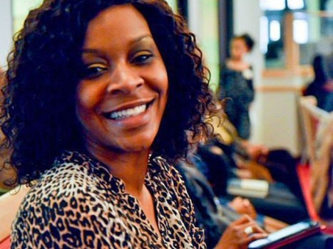 Sandra Bland arrested for switching lanes to give way for a cop to pass. Kept in jail with a high 5,000 bail. A bail a black woman who just finally got a job she was about to start couldn't pay. Sandra Bland was found dead in her cell three days after her arrest for talkin' back to an unreasonable cop. The state says it's suicide.